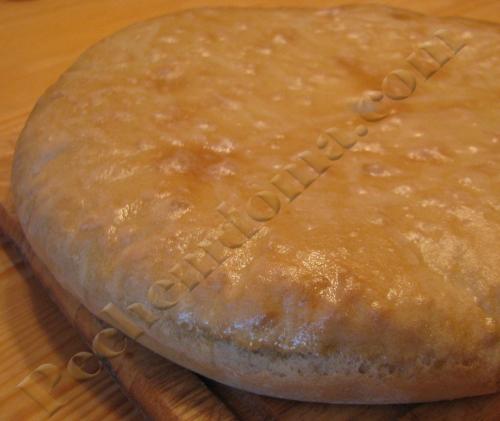 несладкие пироги рецепты для мультиварки